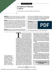 archotol_123_1_003.pdf