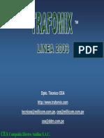 Trafomix2003