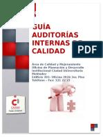 Guia_Auditorias_Internas_Calidad.docx