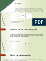 Deformación2