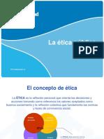 curso extensivo.pdf