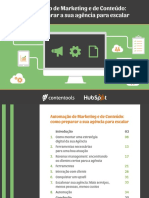 CT eBook Automacao v05