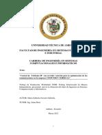 Central de Telefonía IP con servidor Asterisk para la optimización de las comunicaciones en la empresa.pdf