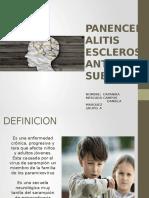 panencefalitis-esclerosante-subaguda (1).pptx