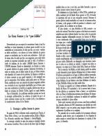 Duroselle, Jean Baptiste (1978) - Europa de 1815 a Nuestros Días Vida Política y Relaciones Internacionales (Cap. 7)