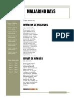 Modelo Periodico Escolar (2)