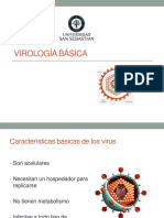 Clase 19. Virologia basica.pdf