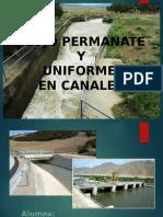 FLUJO-PERMANATE-Y-UNIFORME-FLUIDOS-II-Oficial.pptx