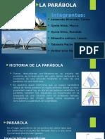 DIAPO-GEOMETRIA-ANALITICA