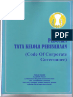 Pedoman tata kelola Damri.pdf