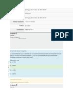 Examen Parcial Estadistica II