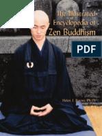 Varios - The Illustrated Encyclopedia of Zen Buddhism