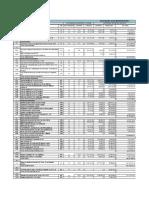 FORMATO INSPECCION VIVIENDA el eden(2) ultimos CANTIDADES TOTALES.pdf