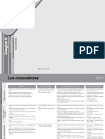 planificacion lengua.pdf