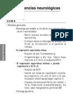 09_Urgencias neurológicas