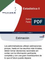 ESTIMACION_estadistica