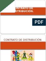 Contrato de Distri_oe