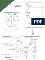 2015 geometry ai reiview sheet 3- written