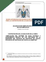Bases_INTEGRADASAS_Obras_PERIFERIA_20160429_210619_171_1_20160509_123839_295