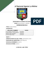 informe laboratorio 8