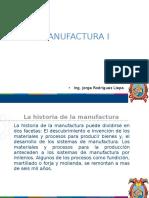 UNIDAD 1 Manufactura 1