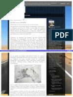 Http Urbvial Blogspot Pe 2011 04 Plan Piloto de Lima 1948 Onpu 6172 HTML