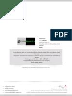 57829975009.pdf