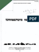 BLPC Sp Terrassements Routiers Compil