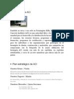 Historia de la ACI.docx