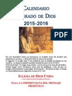Calendario_Sagrado__2015-2016.pdf