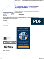 Balanced Scorecard_ Conceito, Perspectivas e Como Aplicar _ Blog Do Agendor