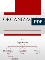 Organización2.pptx