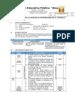 Módulo de Evaluación 01.docx