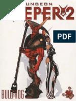 Dungeon Keeper 2 Manual PC.pdf