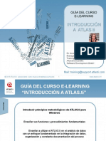 Reference Guide Elearning