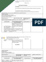 GUIA_ACTIVIDADES_EDUCACION_AMBIENTAL_228.pdf