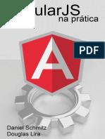 Livro AngularJS Sample