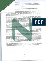 NTC-ISO-IEC 17025  ( C )