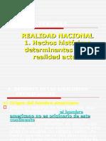 CULTURA PERUANA 2016.ppt