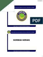 CEPE54_NormasGerais-Apresentacao