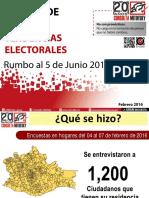 201602_Oaxaca_TendenciaElectoral.pdf