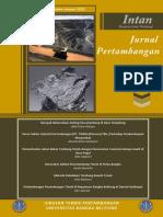 227540871-Jurnal-Ind.pdf