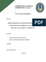 proyecto de tesis.docxcnfgjghjk.pdf