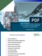 06historiadelriegomendoza-121002200400-phpapp02