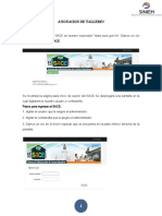 2013_USINIEH_MANUAL_DE_ASIGNACION_DE_TALLERES.pdf