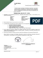 ORD-DÍA 071-2016 ENTRA MOVIL R-2