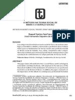 4889-12125-2-PB.pdf