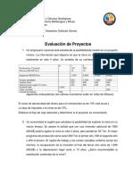 Clase 6_Evaluación de Proyectos