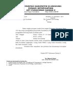 contoh_surat-surat.doc