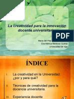 025 Martinez Creatividade